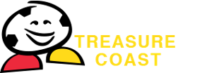 HappyFeet Treasure Coast